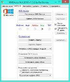 KMSAuto Net 2016 1.5.2 Portable (x86-x64) (2017) [Multi/Rus]