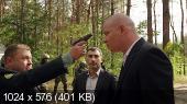 http://i89.fastpic.ru/thumb/2017/1024/d2/2e2f987756a6a5c93d03032d047165d2.jpeg