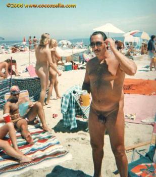 Fucken hot girls naked