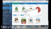 Таргетированная реклама #ВКонтакте от А до Я 3.0 (2017/PCRec/Rus)