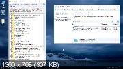 Windows 10 pro x64 light rs3 16299.19 esd by bellish@ (rus/2017). Скриншот №5