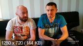 Реальные соблазнители 7 мастер-классов (2017) CAMRip