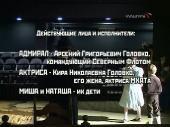 http://i89.fastpic.ru/thumb/2017/1030/d8/cfa77f4134b7ae22c971492f3eed3cd8.jpeg
