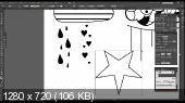 Как сделать штампы для скрапбукинга своими руками (2016) Видеокурс