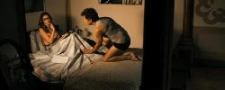 """Венецианские львы (2015) HDTVRip от RG """"Басмачи"""""""