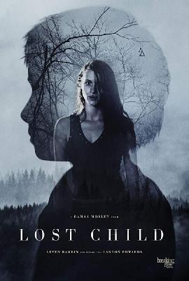 Потерянное дитя / Lost Child (2018)