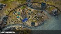 Pathfinder: Kingmaker - Imperial Edition (2018/RUS/ENG/Multi/RePack by xatab)