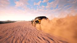 Dakar 18 (2018/ENG/RePack от xatab)