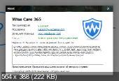 Wise Care 365 PRO Portable 5.1.8.509 DC 15.10.2018 FoxxApp