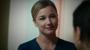 Ординатор / The Resident [Сезон: 2, Серии: 1-17 (22)] (2018) WEB-DL 1080p   Jaskier