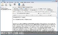 NextUp TextAloud 4.0.22 RUS + Голосовой модуль Татьяна Portable
