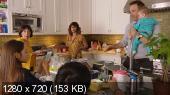 Мне неловко / I Feel Bad [Сезон: 1] (2018) WEB-DL 720p   Newstudio