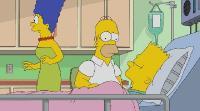 Симпсоны (30 сезон: 7 выпусков из 21) (2018) WEBRip от IdeaFilm