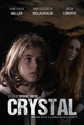 Кристал / Crystal (2017)
