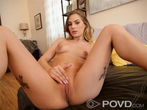 Sydney Cole Sucking Up To The Teacher Povd Images 1