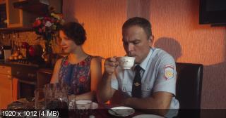 Сокровища Ермака / 2018 / WEB-DL 1080p / iTunes