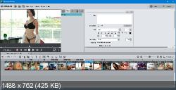 MAGIX Photostory 2019 Deluxe 18.1.1.53 ENG