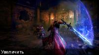 Castlevania - Lords of Shadow 2 (2014/RUS/ENG/Multi/RePack by qoob)