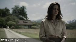 ������� � ������� ����� / The Man in the High Castle [�����: 3, �����: 1-6 (10)] (2018) WEBRip 720p | AlexFilm
