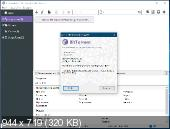 BitTorrentPRO Portable 7.10.4.44633 Stable + BitTorrentPRO Pack PortableAppZ