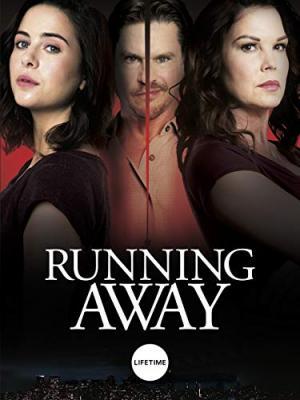 Бегство / Running Away (2013)