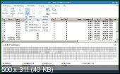 O-O Defrag 22.0.2284 Pro En Portable by Baltagy