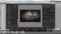 Adobe Photoshop и Lightroom. Универсальное мастерство (2018)