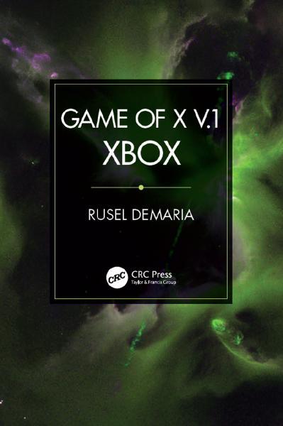 Game of X v 1 Xbox