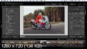 Adobe Photoshop и Lightroom. Универсальное мастерство (2018) PCRec