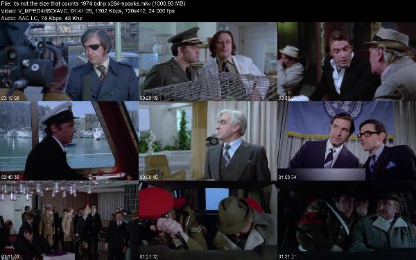 Its Not the Size That Counts 1974 BDRip x264-SPOOKS