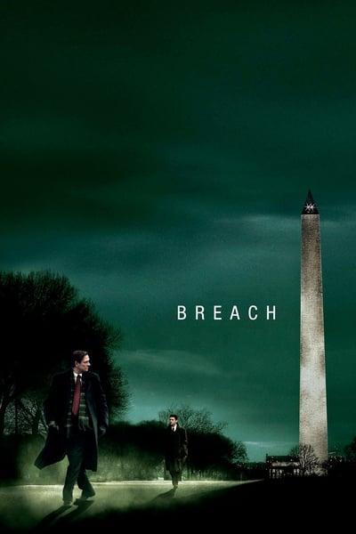 Breach 2007 720p BluRay H264 AAC-RARBG