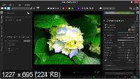 Corel AfterShot Pro 3.5.0.350 Portable Ml/Rus/2018