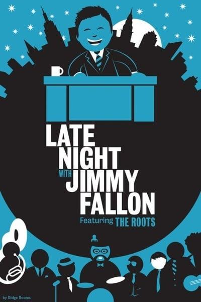jimmy fallon 2018 10 08 anthony anderson 720p web x264-tbs