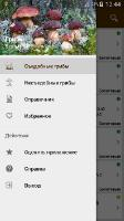Грибы v1.0.5 [Android]
