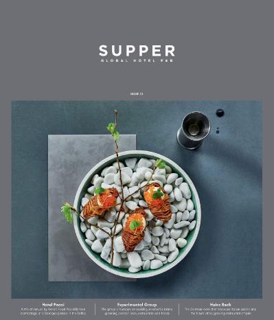 SupperIssue122018