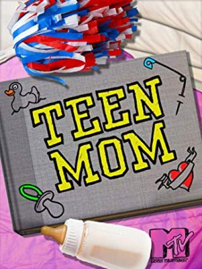 teen mom s07e00 unconditional love 720p web x264-tbs