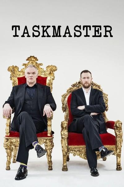 Taskmaster S07E06 WEB H264-TM706