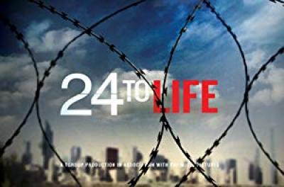 24 to life s02e05 web h264-tbs