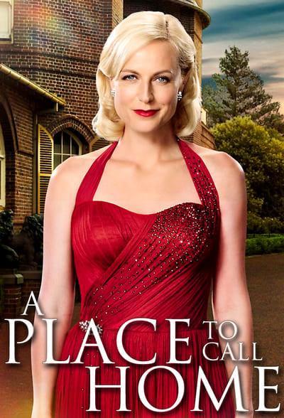 A Place To Call Home S06E07 AHDTV x264-FUtV