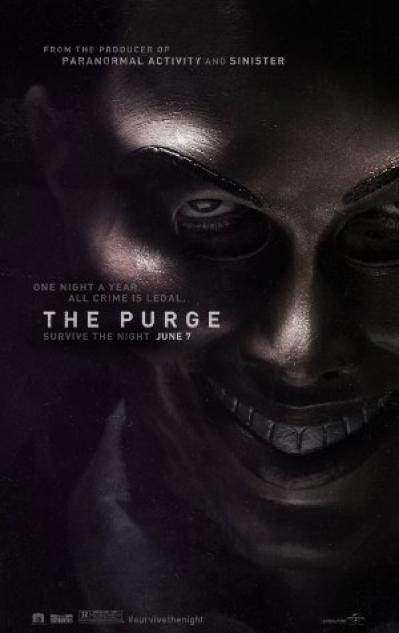 the purge s01e06 web x264-tbs