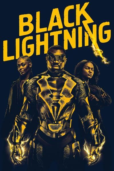 Black Lightning S02e01 Internal 720P Web H264-bamboozle