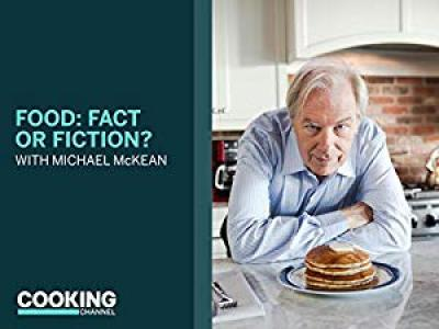 Food-fact Or Fiction S04e02 Happy Birthday Webrip X264-caffeine