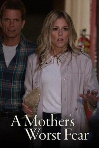 A Mothers Worst Fear 2018 1080P Hdtv X264-w4f