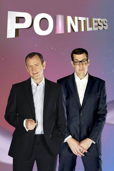 pointless celebrities s11e21 720p hdtv-norite