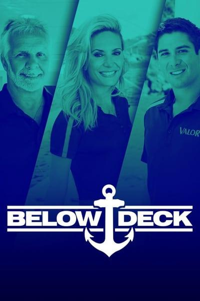 Below Deck S06e02 Web X264-tbs