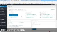 Wordpress c нуля до первого сайта. Видеокурс (2016)