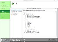 PTC Creo 5.0.2.0 + HelpCenter