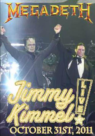 Jimmy Kimmel 2018 10 09 Jennifer Garner Web X264-tbs