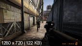 Battle Star Arena (2018) PC