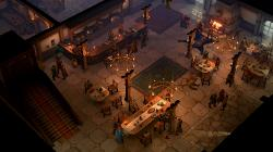 Pathfinder: Kingmaker - Imperial Edition (2018/RUS/ENG/MULTi5/RePack от SpaceX)